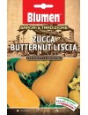 Zucca Butternut Liscia - Blumen