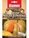 Zucca Moscata di Provenza - Blumen