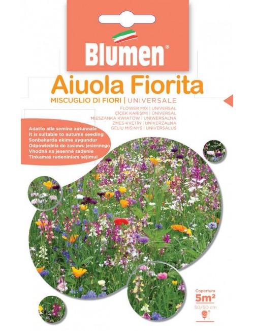 Miscuglio di Fiori Universale- Blumen