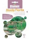 Miscuglio di Fiori per Terreni Rocciosi - Blumen