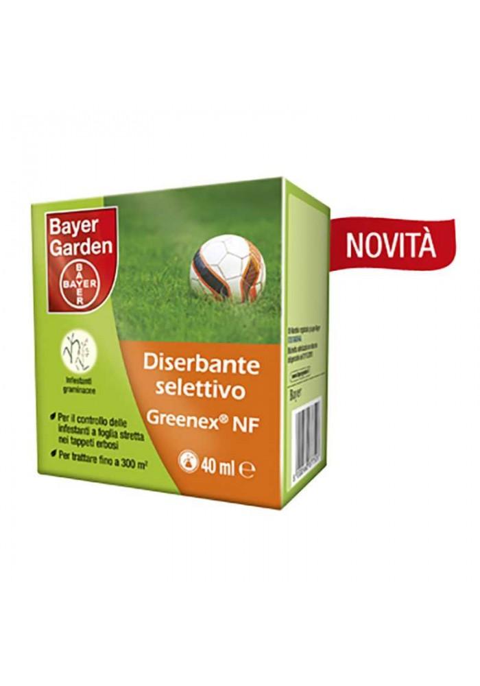 Greenex NF da Lt 0,250 Bayer