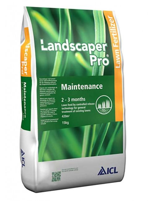 Landscaper Pro Maintenance 20-5-8+2MgO ICL