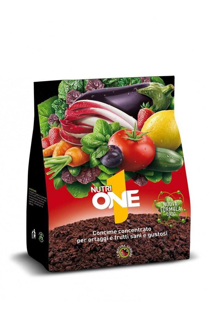 One Orto e Frutta da Kg 3 - Valagro