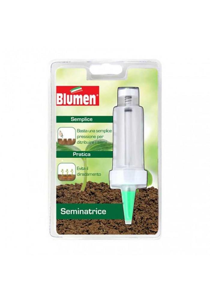 Siringa  Seminatrice- Blumen