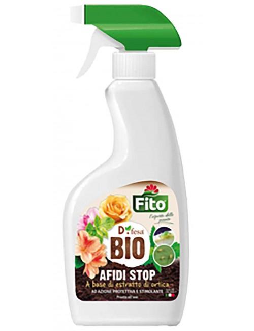 BioFito Afidi Stop da ml 500 - Fito