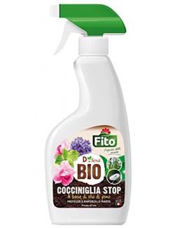 BioFito Cocciniglia Stop da ml 500 - Fito