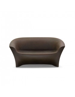 Ohla Sofa - Plust Collection