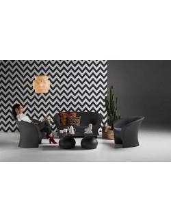 Poltrona Sofa - Plust Collection