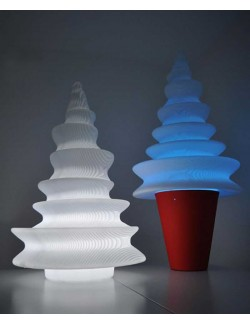 Lampada Albero Alaska  - Modum Collection