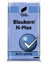 CONCIME BLAUKORN N- MAX 24-5-5 COMPO