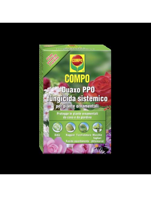 COMPO DUAXO PPO FUNGICIDA SISTEMICO 100 ML