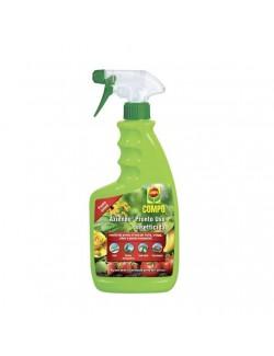 COMPO Axiendo® Pronto Uso da 750 ml