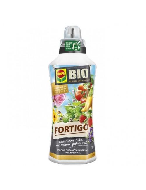 Help 10-5-7+ Micro - Bottos