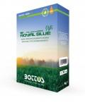 Concime Tapperti Erbosi Bio 10 Kg - Solabiol
