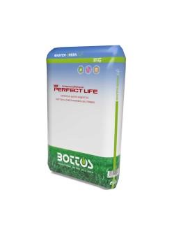 Perfect Life 18-5-10+2Mgo | Master Green Life | Bottos