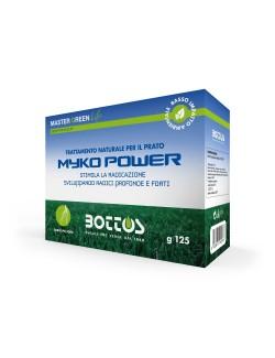 Myco Power da gr 500 - Master Green Life - Bottos