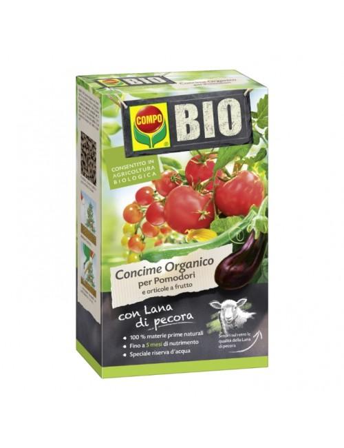 COMPO Bio Concime Organico...