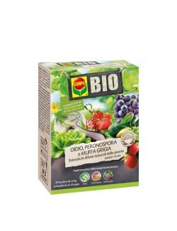COMPO Fungicida Bio Romeo PFnPE