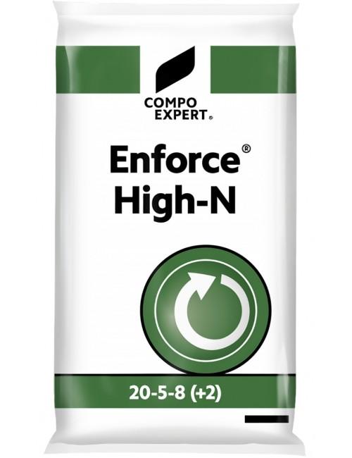 Enforce® High-N 20-5-8(+2)...