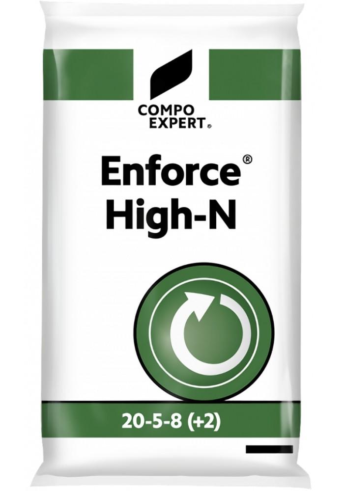 COMPO Bio Opalene PFnPE da ml 500