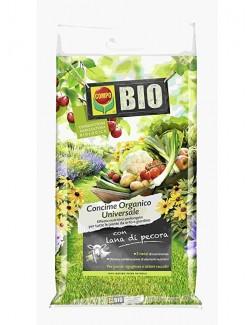 COMPO Bio Concime Organico Universale da 4 kg