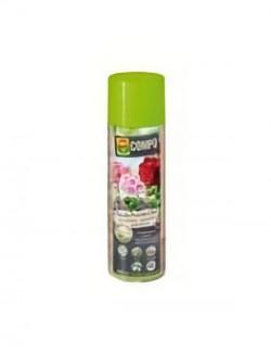 COMPO Fazilo Spray da ml 300 - Compo