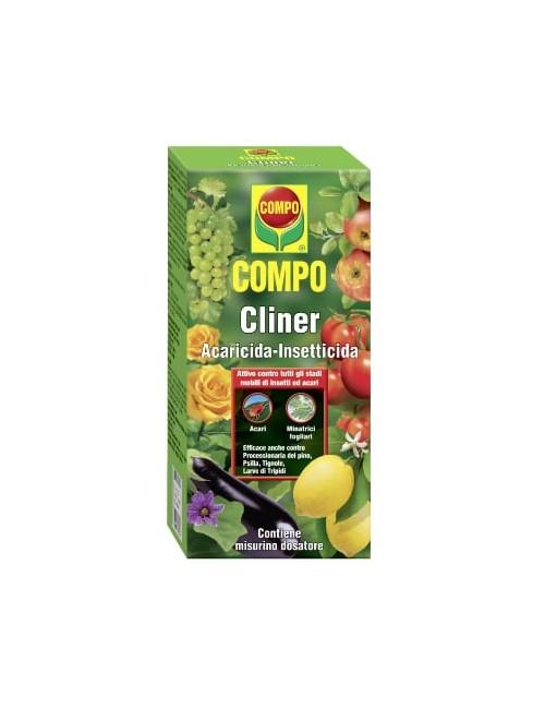 COMPO Cliner PFnPE