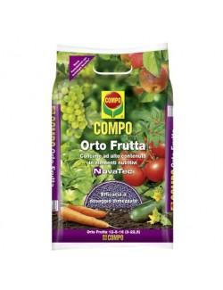 Compo Orto Frutta