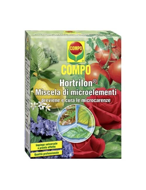 Compo Hortrilon Microelementi