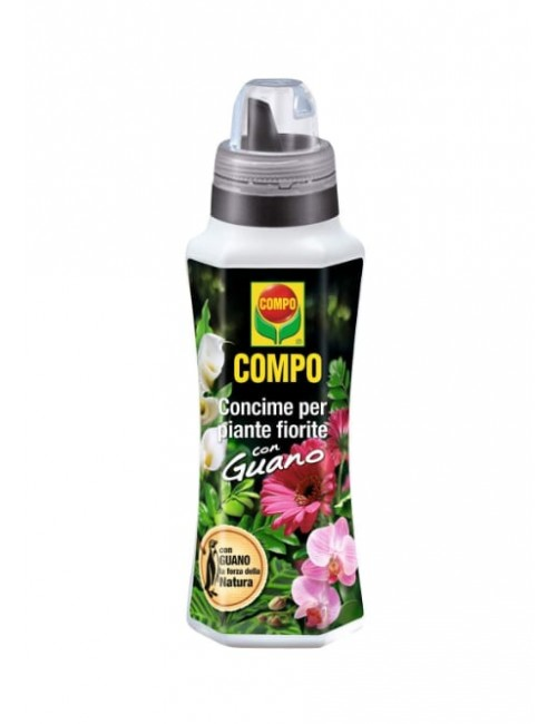 COMPO Concime per piante...