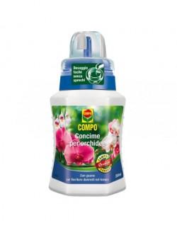 COMPO Concime per Orchidee da ml 250