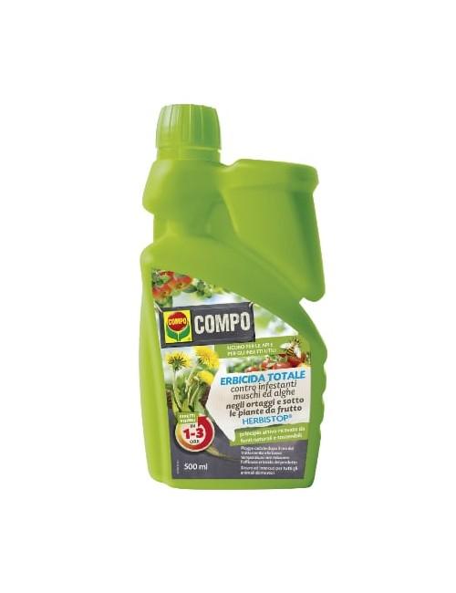 COMPO Herbistop® PFnPE da 500 ml