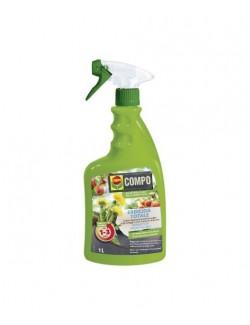 COMPO Herbistop® Pronto Uso PFnPE da Lt 1