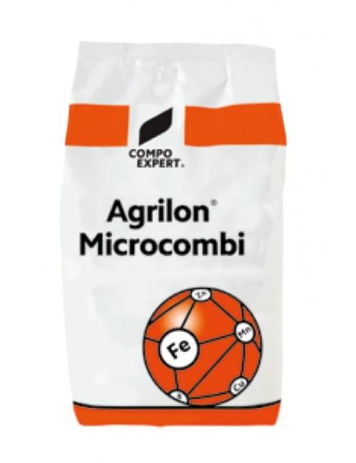 Agrilon®Microcombi da Kg 1 Compo Expert