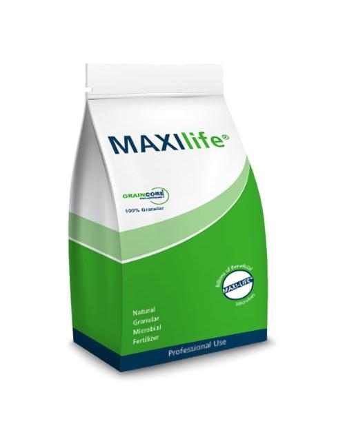MAXILIFE® da Kg 22,70 - Intertec