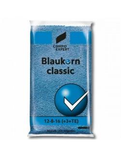 Blaukorn® Classic 12-8-16 da Kg 25 Compo Expert