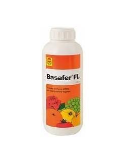 Basafer® FL - Chelato di Ferro da Lt 1 Compo Expert