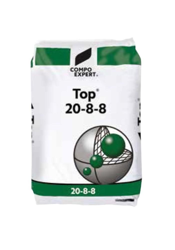 Top 20-8-8 da Kg 25 Compo Expert