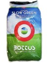 Slow Green 18-6-12 da Kg 25...