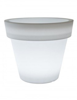 Vaso Ikon Light - Euro3plast