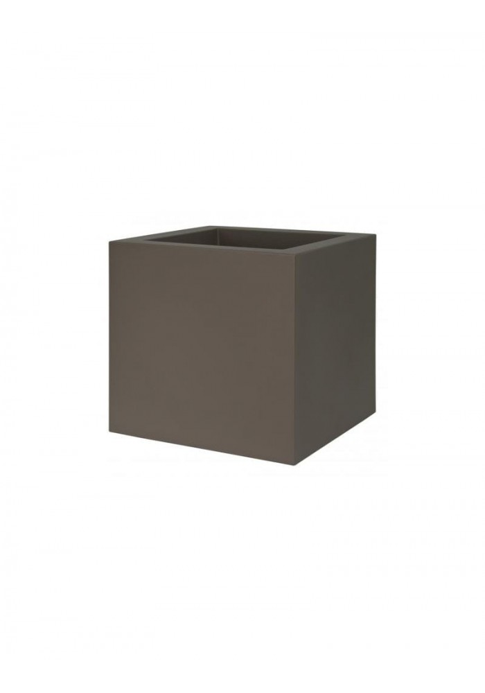 vaso kube euro3plast