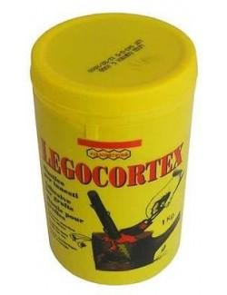 MASTICE PER INNESTI LEGOCORTEX  CONF. DA GR. 500