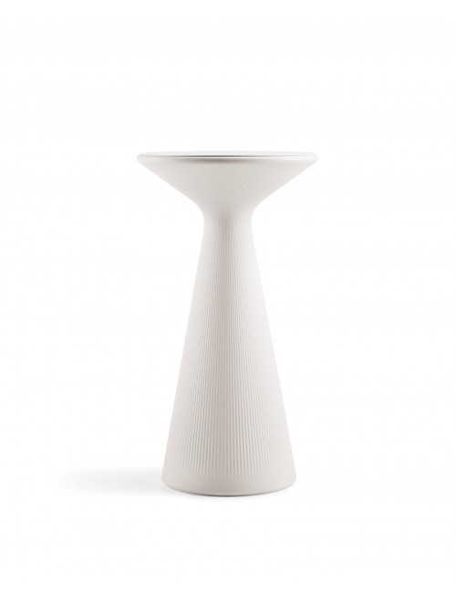 Tavolo Fade Table - Plust