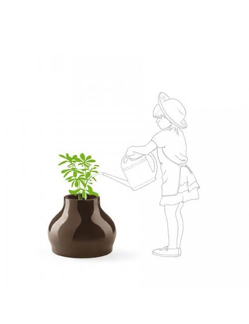 Vaso Fuzzy Pot - Plust