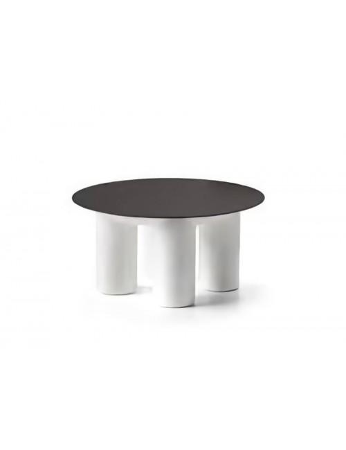 Tavolino Atene - Plust