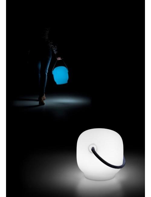 Lampada Roaming Light - Plust