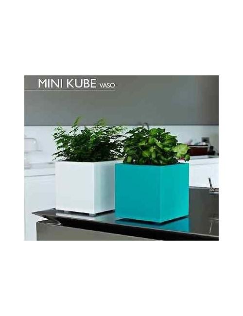 Vaso Kube Mini - Khilia Collection