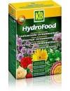 HYDRO FOOD UNIVERSALI ORNAMENTALI - CONCIME IDROSOLUBILE da 500 gr KB
