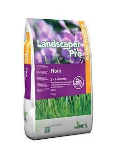Landscaper Pro Flora 15-9-11+3MgO da Kg 15 Everris
