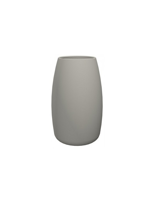 Vaso mod. Bubble - Linea Vasar by Telcom